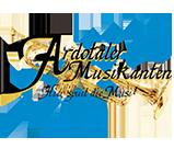 Orchester arDo